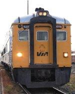 VIA 6215