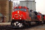 CN 9-44CW 2669
