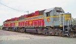IANR 3806