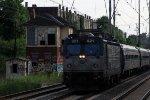 AMTK 921 at BRILL