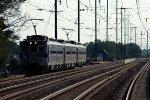 SPAX 280