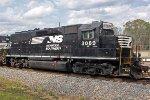 NS 3089/NS A25