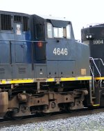 BCOL 4646