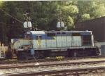 DH 5022