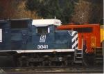 PLMX 3041
