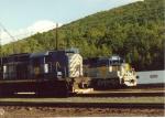 DH 5003 & 7407