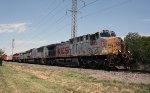 KCS 4603