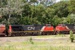 CN 9-44CW 2529