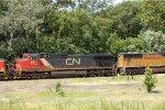 CN 9-44CW 2598