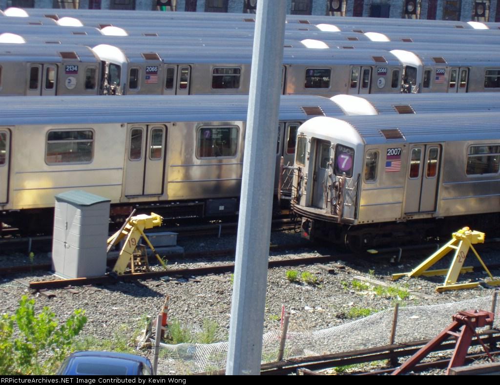 R62A 2007