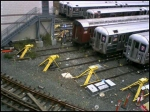 R33 WF 9307 sticks out
