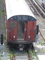 R33 WF 9307