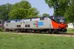 engine amtk 156