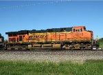 BNSF 6210