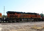 BNSF 7381