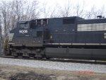 NS D9-40CW 9006