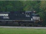 NS 9161 D9-40CW