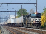 NS 20E