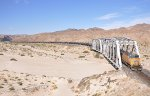 Mohave River Bridge