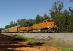 BNSF 5473 (CSX Q225-17)