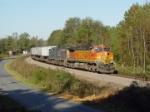 BNSF 4930 (CSX Q121-11)