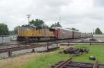 UP 4891 (NS #I83)