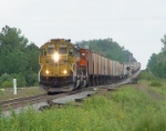 BNSF 6337 (CSX G761-08)