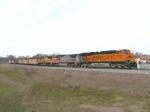 BNSF 7562 (CSX R602-20)