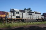 USRP 6226