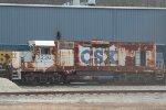 CSX 2236