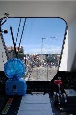 San Bernardino Railroad Days