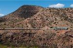 AZCR 1512 Sycamore Canyon