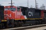 CN 5760