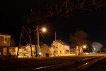 1861W/1862W ex-NYC Signal Bridge