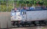 AMTK 938