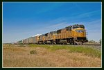 UP-4103 East