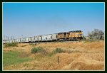 UP-5468 East