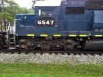 NS 6547