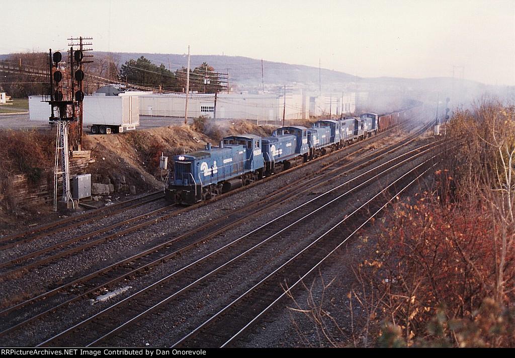 CR 9628