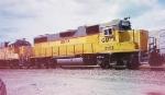 GMTX 2162