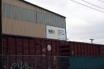 Waste Management Recycling Facility - Denver, CO
