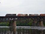 68Q Crossing the Delaware