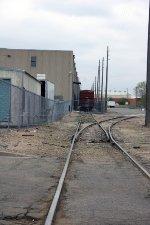 International Paper Recycling Facility - Denver, CO