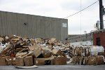 International Paper Recycling Facility - Denver, CO
