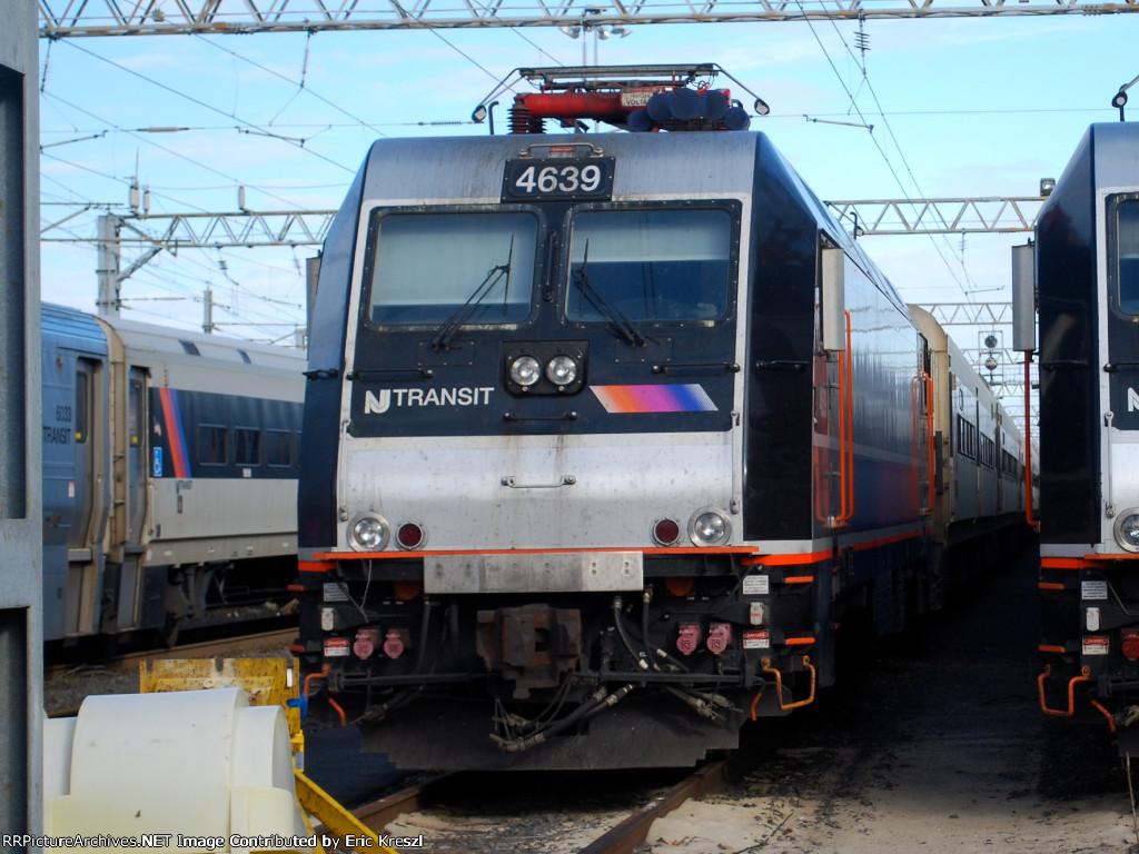 NJT 4639