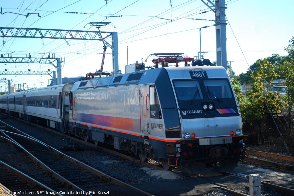 NJT 4661