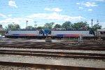 NJT 4625 NJT 4655 On Track 10