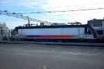 NJT 4643 On Track 10