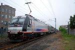 NJT 4644