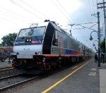 NJT 4645